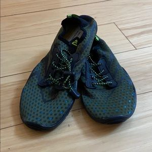 (Winter sale🔥) Water Shoes